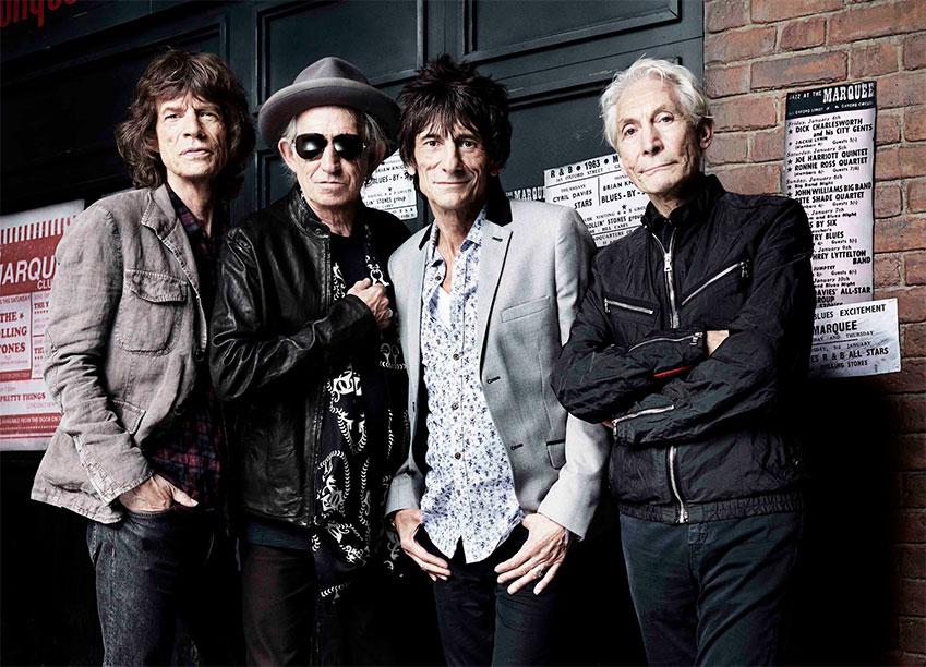 Rolling-Stones-in-Israel-03