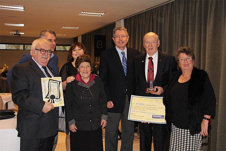 Jaap-van-Hasselt-Award-03